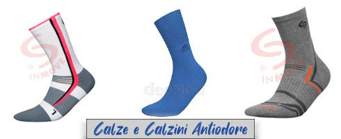calzini_antiodore