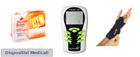 Dispositivi_Medicali